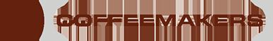 Coffeemakers.de