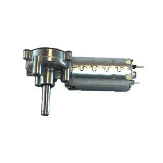 WMF Brühermotor-Typ 404.603-24V DC