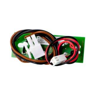 Schaerer Leiterplatte Netzschalter kpl. 800 / 900