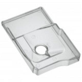 Schaerer Wassertankdeckel
