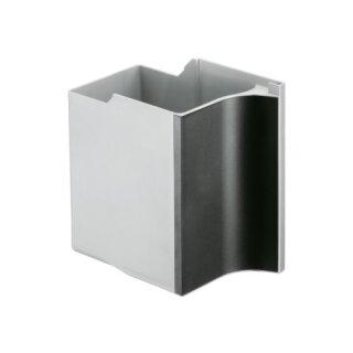 WMF Wassertank 800 silver
