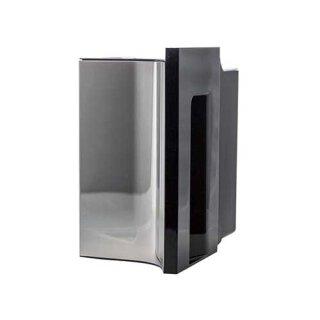 WMF Wassertank 800 black