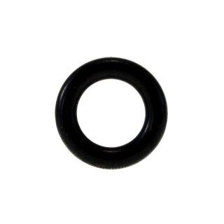 Saeco O-Ring 2025 für den Einlaufstutzen und HWD-Knopf