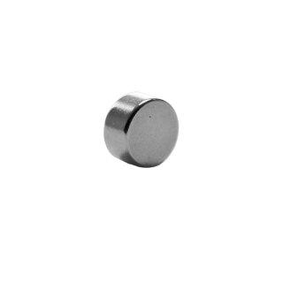 Saeco Magnet Gerätetür Minuto / Intelia / Xelsis u.a.