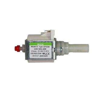 Pumpe EP5GW für Bosch Vero Vollautomten
