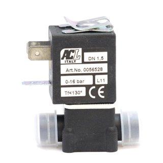 Krups Magnetventil 230 V neue Version