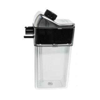 DeLonghi Milchbehälter komplett  ECAM 5513297811