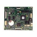 Saeco Steuerplatine CPU+SW MYB9/H PSA Xelsis