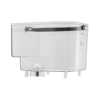 Saeco Wassertank kpl. Royal Gran Crema