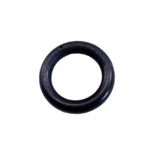 Saeco O-Ring Wassertank Royal / Exprelia / Xelsis u.a.