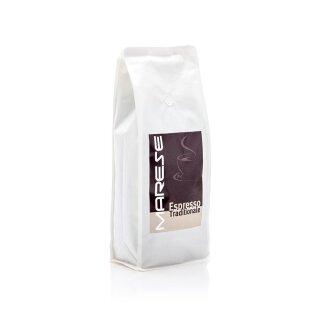 Marese Espresso Traditionale 1000g