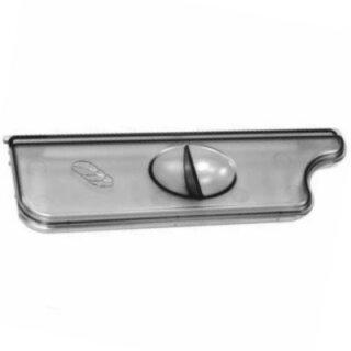 Bosch Benvenuto Aromaschutzdeckel für Bohnenbehälter
