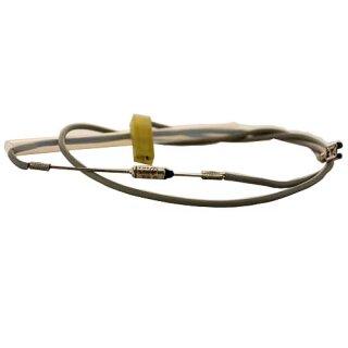 DeLonghi Überhitzungsschutz Tassenwärmer 760mm ESAM