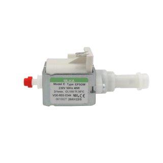 DeLonghi Pumpe ULKA EC EP5GW ECAM / ETAM