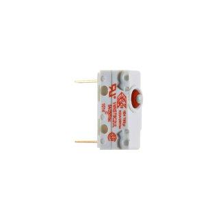 Delonghi Mikroschalter Magnifica Pronto PrimaDonna uvm. 5132104100