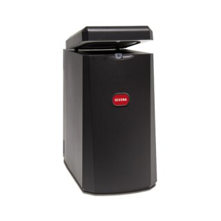 Nivona Milch-Kühlschrank NICO 100 390700600