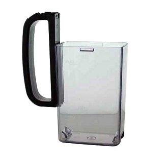 Saeco Milchbehälter ohne Deckel PicoBaristo