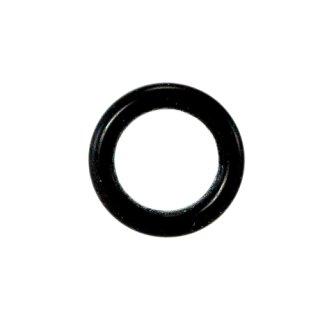 Saeco O-Ring 2025 Einlaufstutzen Brüheinheit