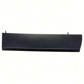 AEG Wassertankdeckel schwarz CaFamosa