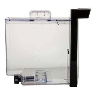 Wassertank - DeLonghi EC820