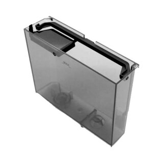 JURA Wassertank SMART D kpl. D-Serie