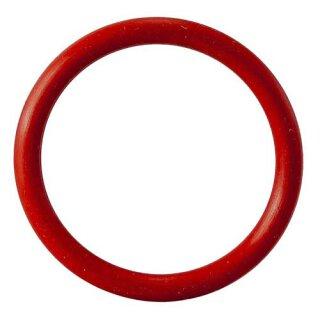 DeLonghi O-Ring Brühheinheit 5332149100