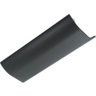 Delonghi Verkleidung Wassertank - schwarz