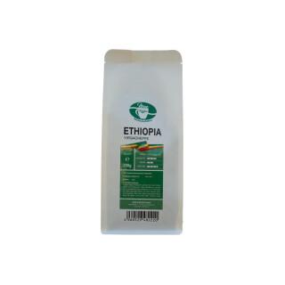 Mee Kaffee Äthiopien Yirgacheffe 500g