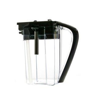 DeLonghi Milchbehälter mit Deckel EAM / ESAM 4500 Magnifica