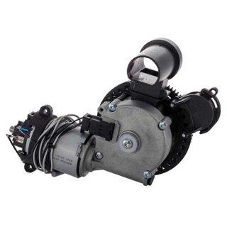 Saeco Mahlwerksmotor MC MDS 230V Energica / Exprelia