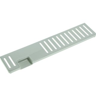 Pulverfachdeckel DeLonghi ESAM5450 Perfecta