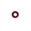 JURA O-Ring Wassertank 6.0x3.0xSi/2-K Impressa X / GIGA