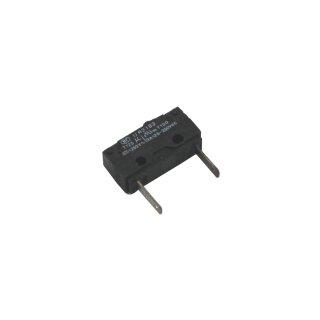 DeLonghi Mikroschalter zu Thermoblock ESAM3500/54xx 5132105700