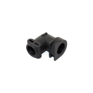 JURA Anschluß Dampfrohr ENA E/C/F/S/X