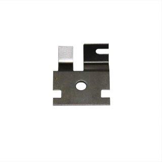 JURA Klammer zu Encoder impressa S / X / Scala / Ultra