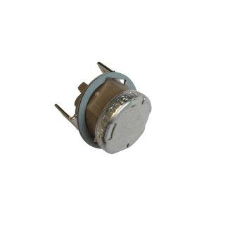 Saeco Thermostat 175° C C Incanto / Vienna / Minuto