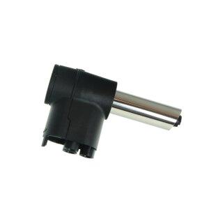 Milchschäumer Bosch VeroBar 100/300