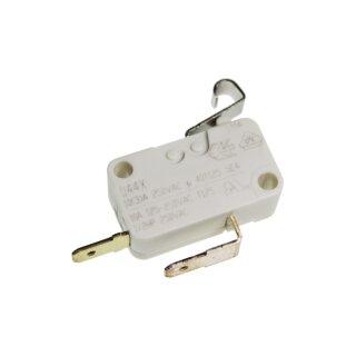 Mikroschalter D44X Bosch