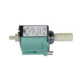 Pumpe cp3a/st 230V/65W/50Hz - Jura Impressa / ENA