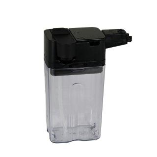 Saeco Milchbehälter mit Deckel V3 3100