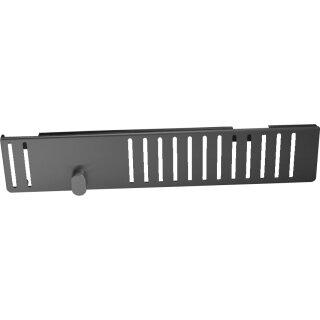Delonghi Pulverfachdeckel ESAM6600 5532152800