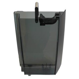 Wassertank kpl. X8 platin