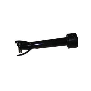 Melitta Caffeo Milchaufschäumer Perfect Cappuccino