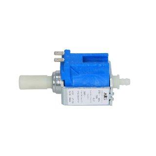 Pumpe Invensys cp3a/st 230V/65W/50Hz Melitta Caffeo