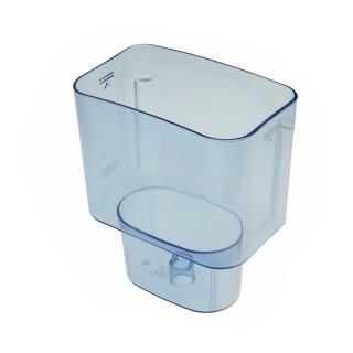 Wassertankeinsatz für Brita Maxtra Filter