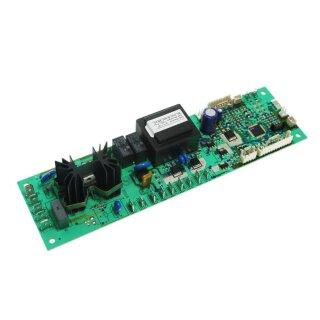 DeLonghi Leistungsplatine EAM3xxx/4300/ESAM3xxx 5232109600