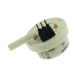 Bosch VeroProfessional VeroBar Durchflussmesser Flowmeter