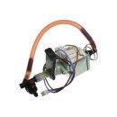 Bosch Pumpe kpl. VeroProfessional