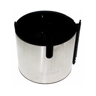 Bosch Gehäuse für Filter der Styline Kaffeemaschinen