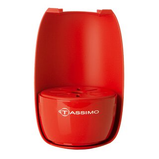 Bosch Tassimo Colour Kit strawberry red